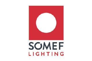 SOMEF Lighting